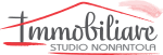 Studio Nonantola